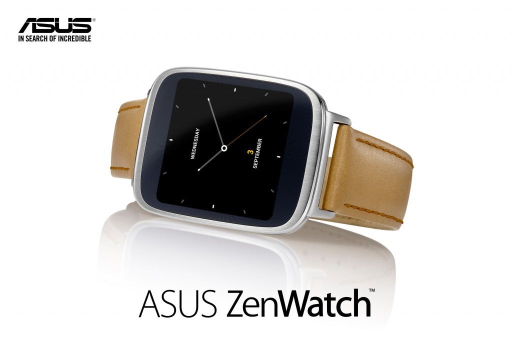 asus-zen-watch-1