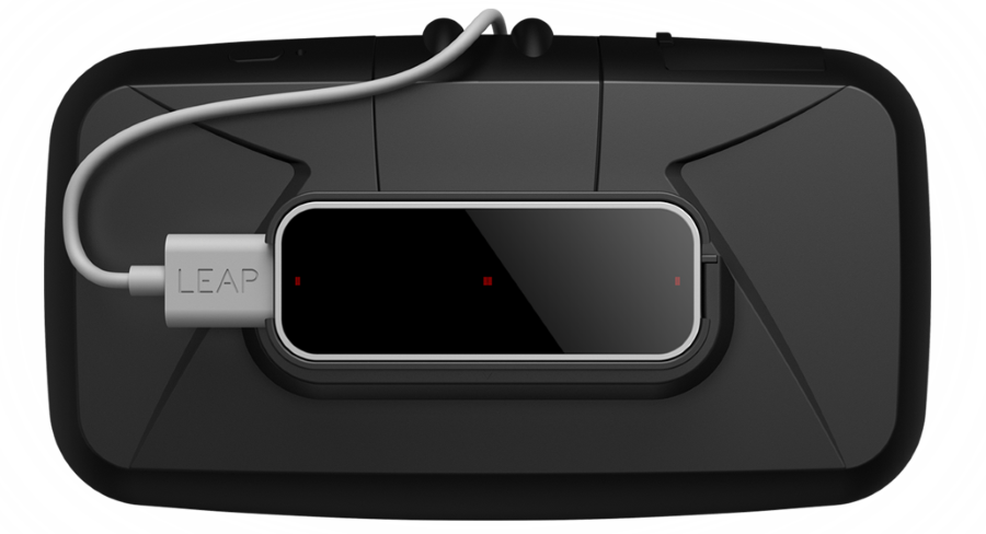 leap-motion-module-for-oculus-rift-1