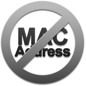 No-Mac-Address