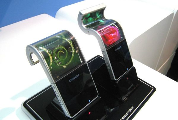 samsung-displays