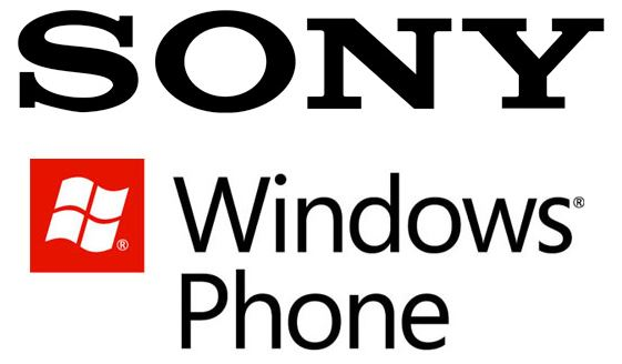 sony-windows-phone