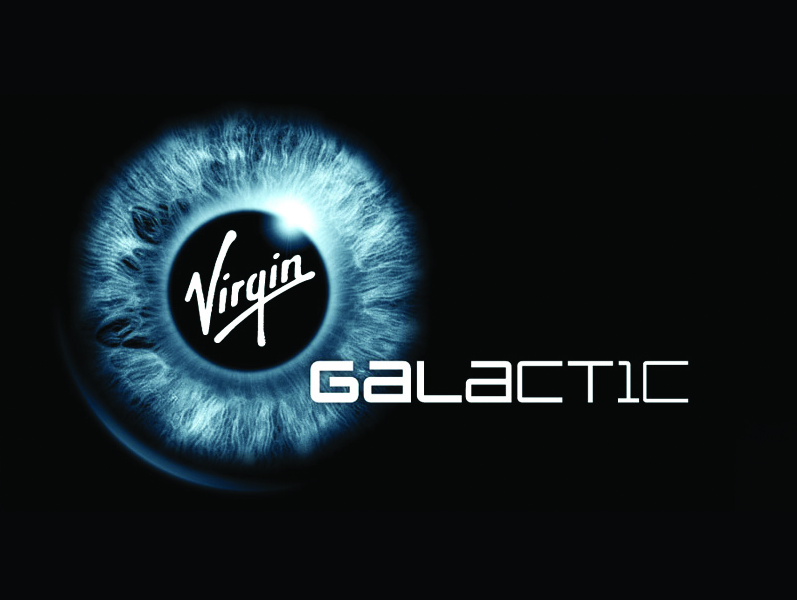 virgin-galactic-logo