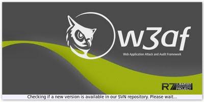 w3af-loading